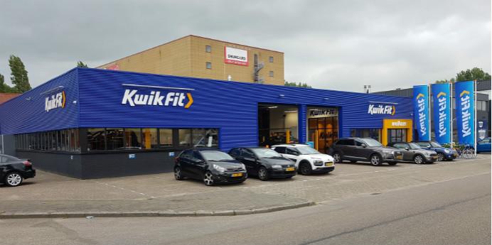 Kwik Fit Almere Buiten.Garage Amstelveen Apk Inplannen Autobanden Onderhoud