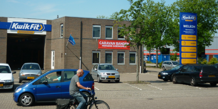 Kwik Fit Almere Buiten.Garage Purmerend Apk Inplannen Autobanden Onderhoud