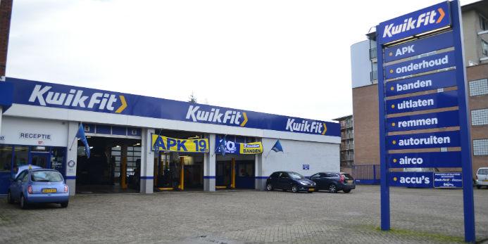 De Garage Sittard : Bungalow mönchengladbach sittard kaufen bei immonet