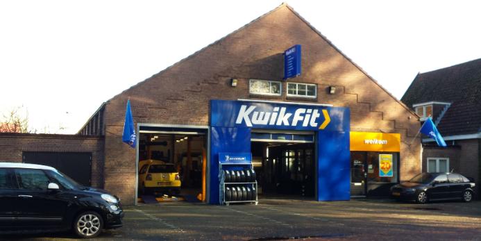 Bioscoop Wolff Huizen : Garage huizen apk inplannen autobanden onderhoud kwikfit